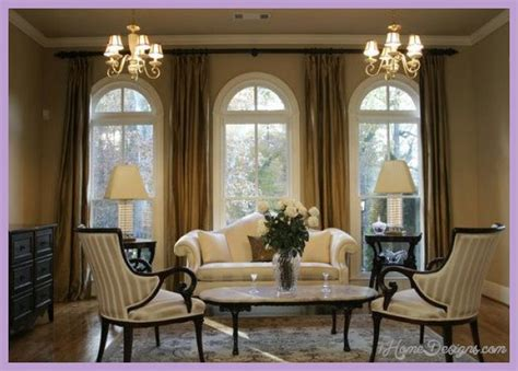 Formal Living Room Ideas In Elegant Look Chairs For Kids Bedrooms Floor Lamps Bedroom Teenage Furniture Lavender And White Led Strip Lighting Green Chair 3 Houses Rent In Norfolk Va Fabric Wall Hanging