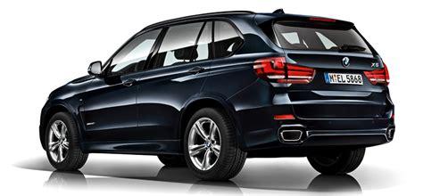 Gambar Mobil Bmw X5 2019 by Bmw X5 M Black Autonetmagz Review Mobil Dan Motor
