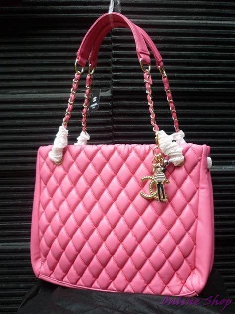 perempuan tas tangan dan juga lainnya supplier tas branded