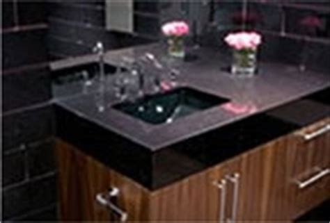 caesarstone us does granite countertops emit radiation