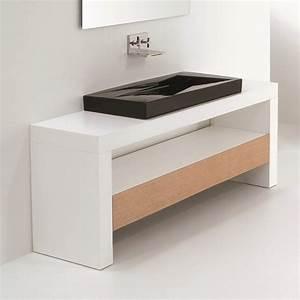 Aufsatz Waschtisch Unterbau : aufsatz waschtisch unterbau simple waschbecken waschtisch ~ Indierocktalk.com Haus und Dekorationen
