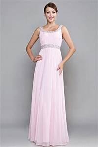 elegante robe de soiree longue pas cher persunfr With bon prix robes de cérémonie