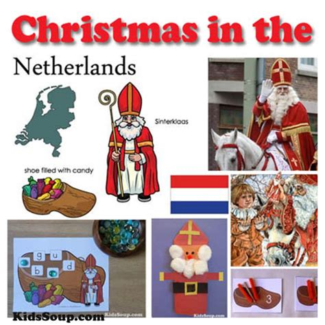 25 unique merry christmas in dutch ideas on pinterest