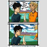 Percy And Annabeth Sleep Together Fanfiction | Best | Free |
