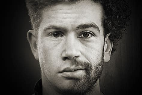 Kevin De Bruyne vs. Mohamed Salah: Who Should Win PFA ...