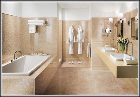 Badgestaltung Mit Fliesen Bilder Download Page