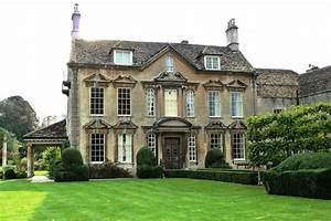 English Country Manor Houses Ideas HOUSE DESIGN
