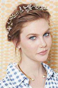 Simply Adorable Prom Hairstyles 2017 | Hairdrome.com