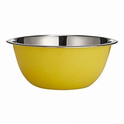 Mixing Bowls Bowl Cath Kidston Lewis Johnlewis