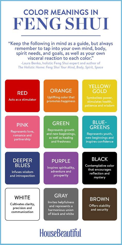 366 best images about color palette ideas on