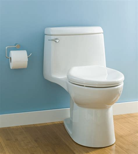 in this toilet 10 inch rough in toilets reviews unbiased guide 2018