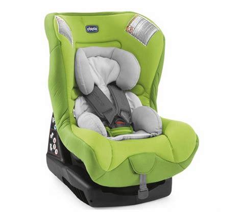 norme si鑒e auto come trasportare un neonato in auto essere mamma