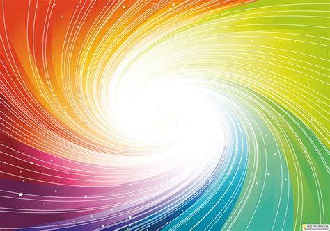 My Background Amazing Colorful Backgrounds Hq