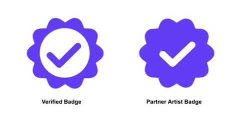 Seadutaaifah10ibb Instagram Verified Badge Emoji Copy Paste