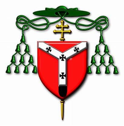 Catholic Church Roman England Westminster Arms Coat