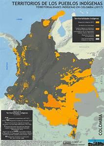 Mapa De Colombia Picture Ideas References