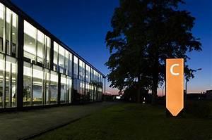 Volkswagen Bank Braunschweig Telefonnummer : orientierungssystem vw fs ag nea studio f r neue gestaltung ~ Markanthonyermac.com Haus und Dekorationen