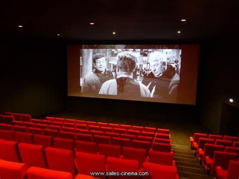cin 233 ma les fauvettes 224 171 salles cinema histoire