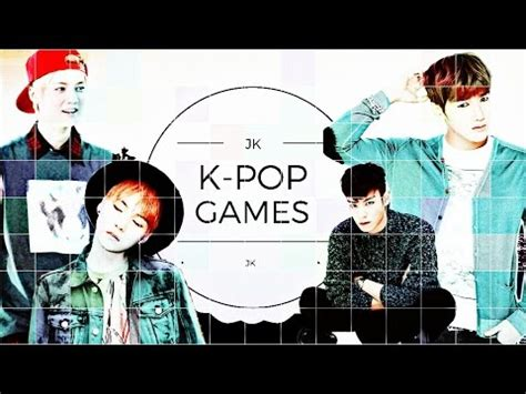Guess Kpop Songs #3 [boy Group Ver] Youtube