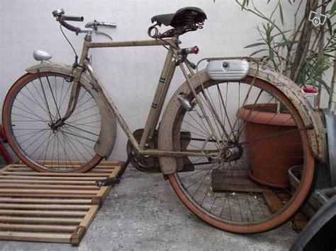 le bon coin siege velo forum tonton vélo afficher le sujet porteur vu sur le