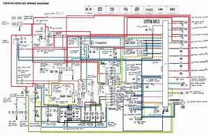 Diagram 2012 Yzf R1 Wire Diagram Full Version Hd Quality Wire Diagram Sgdiagram18 Japanfest It
