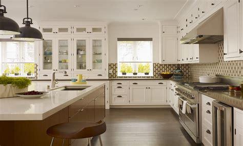 white kitchen cabinet hardware ideas best kitchen cabinet hardware white cabinet handles white