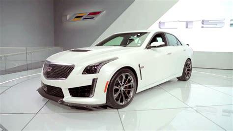 2019 Cadillac Cts V by 2019 Cadillac Cts V Wagon 0 60 Length Theworldreportuky