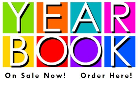 high school yearbooks for sale greenbrier elementary