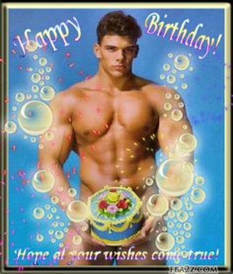 Hot Guy Birthday Meme - happy birthday sexy facebook images happy birthday sexy facebook comments happy birthday