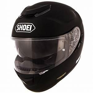 Casque Shoei Gt Air : casque shoei gt air mat casque int gral ~ Medecine-chirurgie-esthetiques.com Avis de Voitures