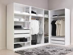 Dressing Armoire D Angle by Best 25 Armoire Angle Ideas On Pinterest Dressing Angle