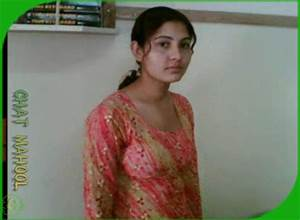 pakistan dating chat room