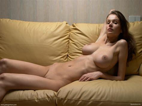 Wallpaper Girls Tits Big Nude Naked Model Brunette Desktop Wallpaper Xxx Walls Id