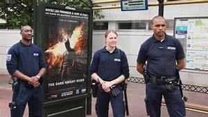 Agent De Sureté Sncf Salaire : les armes et les agents de s curit un buzz qui fait pschitt mise au point le blog de la ~ Medecine-chirurgie-esthetiques.com Avis de Voitures