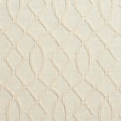 Brown Decor Living Room by Cream Lattice Woven Upholstery Fabric By The Yard