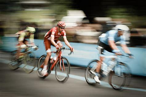 Sports Motion Capture - IMeasureU | Leading Wearable ...