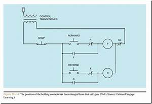 Wiring Diagram  26 Single Phase Reversing Motor Wiring Diagram