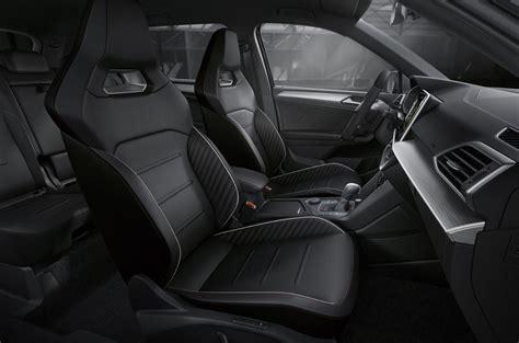 seat taracco phev  brands  plug  hybrid