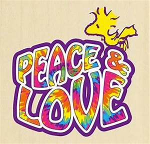 55 best Peace, Love, and Happiness images on Pinterest ...