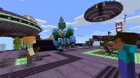limited mods  coming  minecraft pocket edition  windows