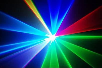 Lights Disco Dj Code Displaying Wallpapersafari