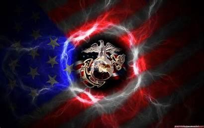 Marine Corps Screensavers Usmc Wallpapersafari