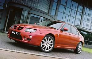 Mg Zt V8 : the mg zt260 ~ Maxctalentgroup.com Avis de Voitures