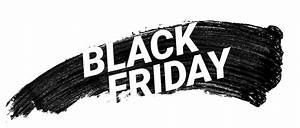 Bettwäsche Black Friday : black friday 2018 perfumes e cosm ticos online ~ Buech-reservation.com Haus und Dekorationen