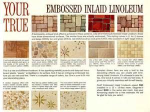 Home Design And Remodeling Show Retro Sheet Vinyl Flooring Keramogranit Vintage Linoleum Flooring Vintage Linoleum Sheet