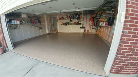gorilla garage garage floor coating photo gallery