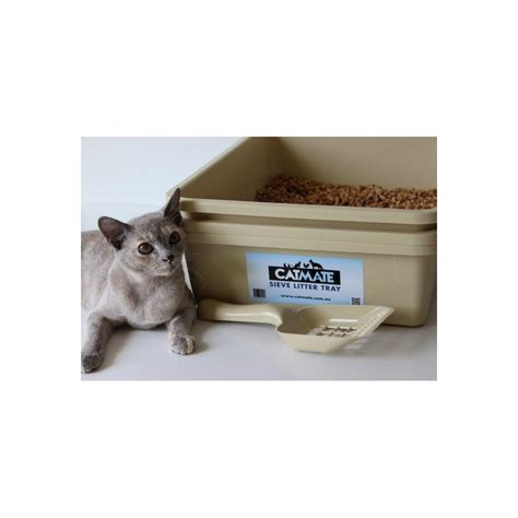 catmate wood pellet cat litter kg enfield produce