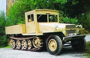 Sd Automobile : auto union sd 3t leichter zugkraftwagen military vehicles trucksplanet ~ Gottalentnigeria.com Avis de Voitures