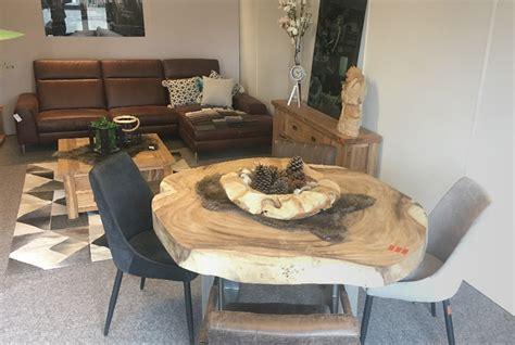 uitverkoop meubels helmond megafurn meubelwinkel helmond meubelboulevard