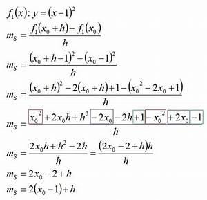 Differenzenquotient Berechnen : kurvendiskussion geogebra dynamisches arbeitsblatt ~ Themetempest.com Abrechnung